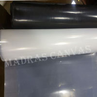 Transparent Plastic Sheets