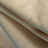 fire-retardant-cloth
