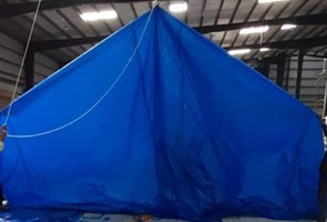 multi-layered-tarpaulin