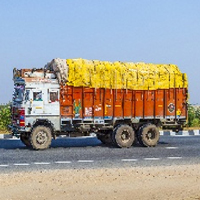 roof-top-truck-tirpal
